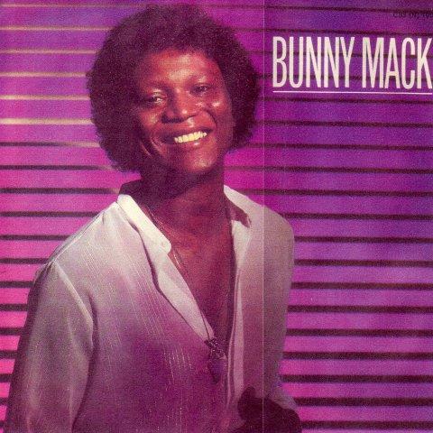 Bunny Mack3