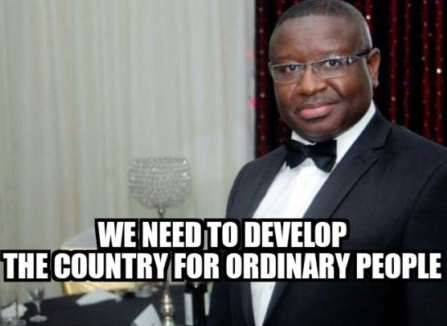Maada-Bio – we need to develop country for ordinary people2