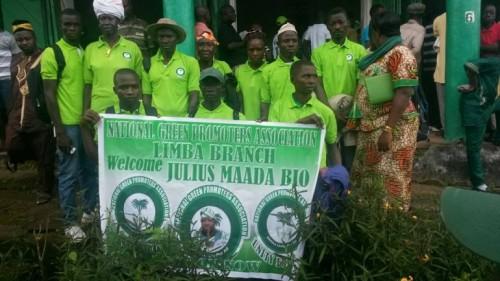 Bio ebola tour6