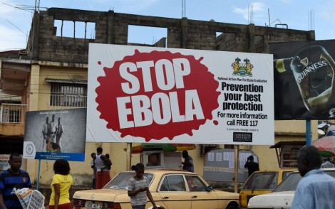 SLEONE-HEALTH-EBOLA-WAFRICA-FILES