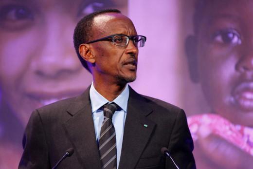 Kagame.jpg2