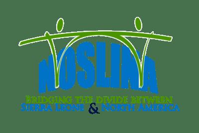 NOSLINA2015_Logo_5a_Blue