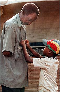 SL rebel war victims6