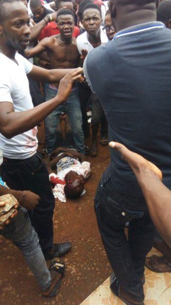 police violence in kabala – several youths shot dead.jpg2
