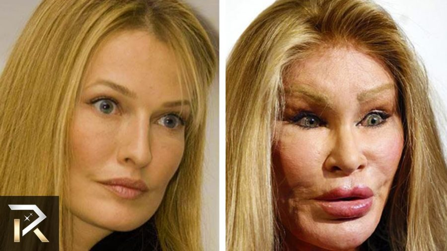 western-facial-mutilation-4