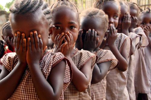 children-in-sierra-leone1