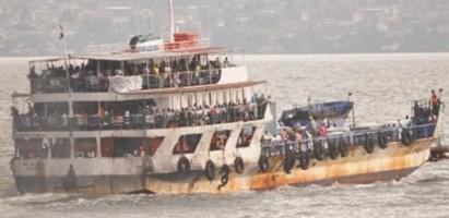 freetown-ferry