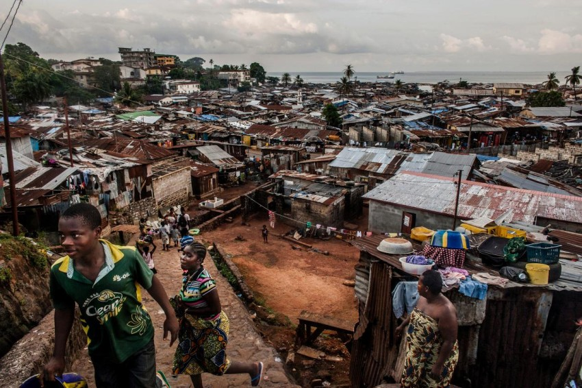 good-governance-freetown-poverty-courtesy-of-national-geographic