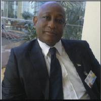 abdula-bayraytay-spokesman-for-government-of-sierra-leone
