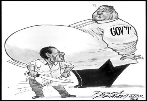bloated-bureaucracy