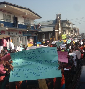 freetown-market-women-protest-3-jan-2013-politico