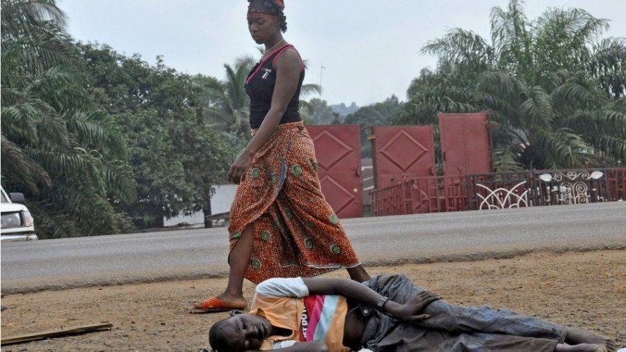 ebola-sierra-leone