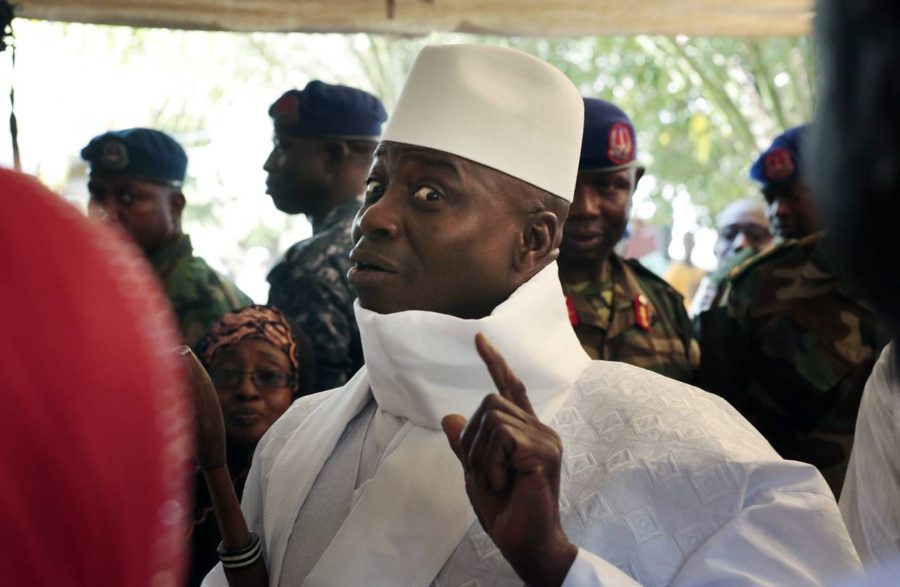 Jammeh9