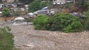 Eastern Freetown disaster 2