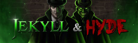 Vote for Mr jekyll and get Mr hyde into power