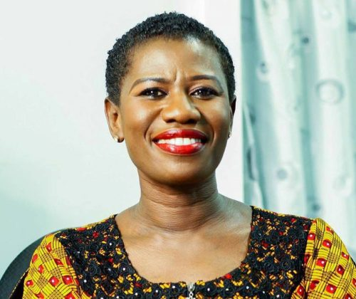 Yvonne Aki Sawyer2
