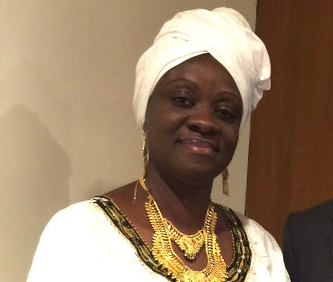 Sylvia-Olayinka-Blyden