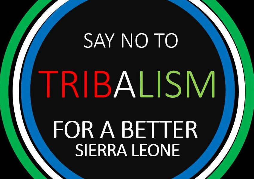 say no to tribalism2