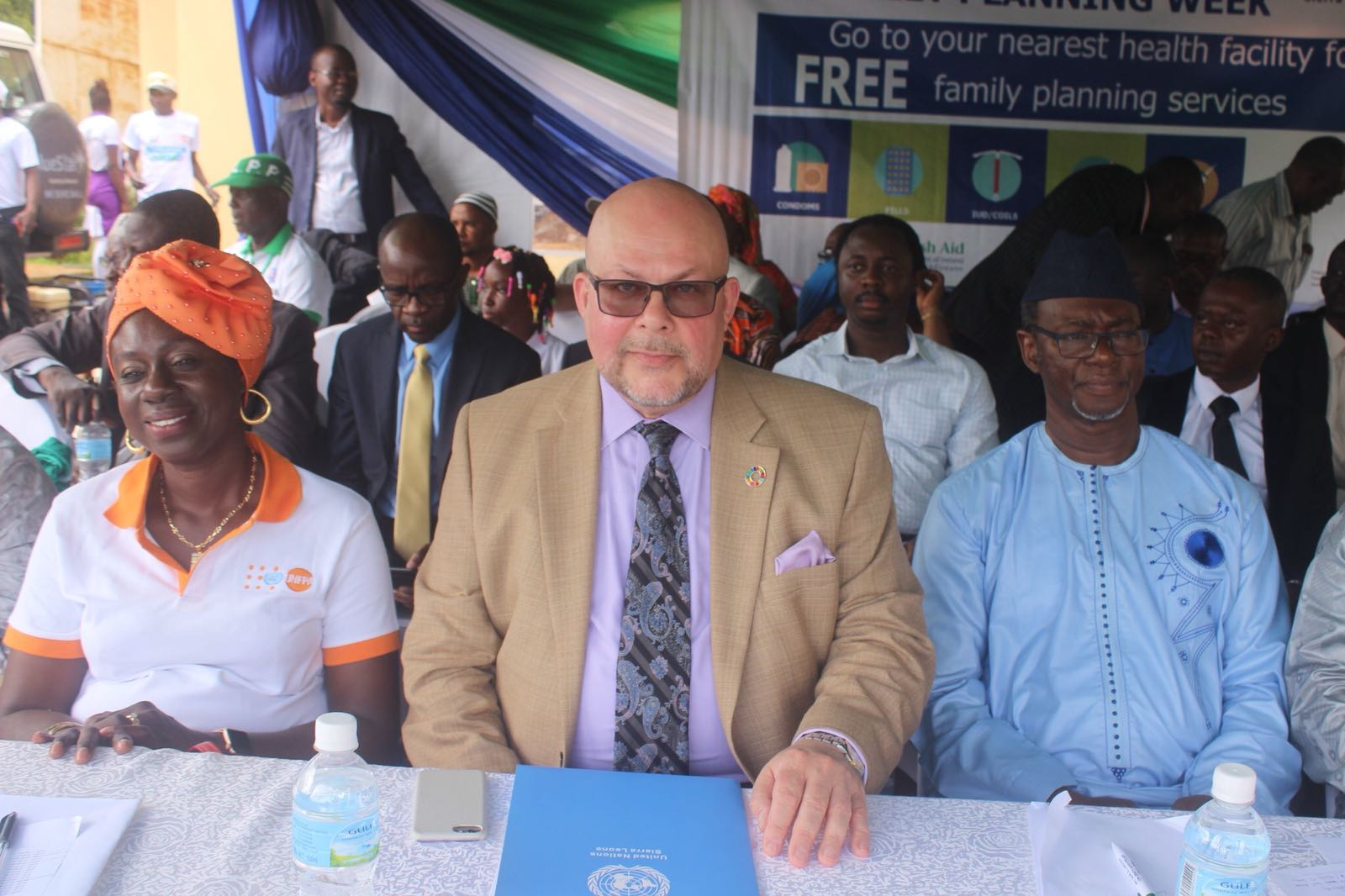 NGC MPs celeb UNFPA 1