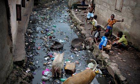 Poverty in Sierra Leone3