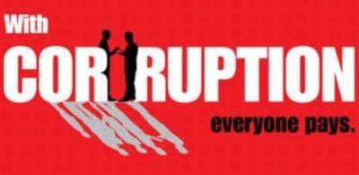 corruption444