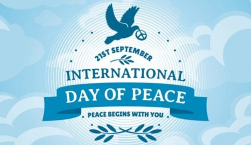 international-day-of-peace 3