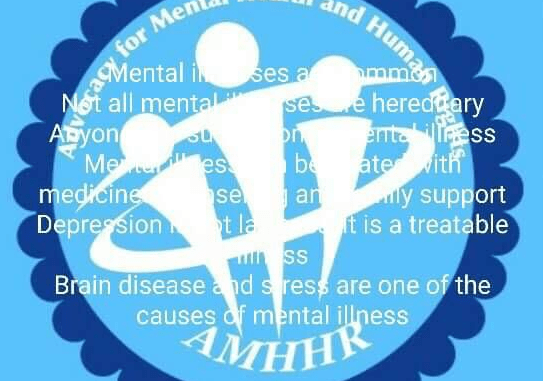 Government Of Sierra Leone Must Reflect On Issues Affecting Mental
