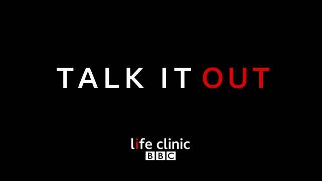 BBC Talk It Out
