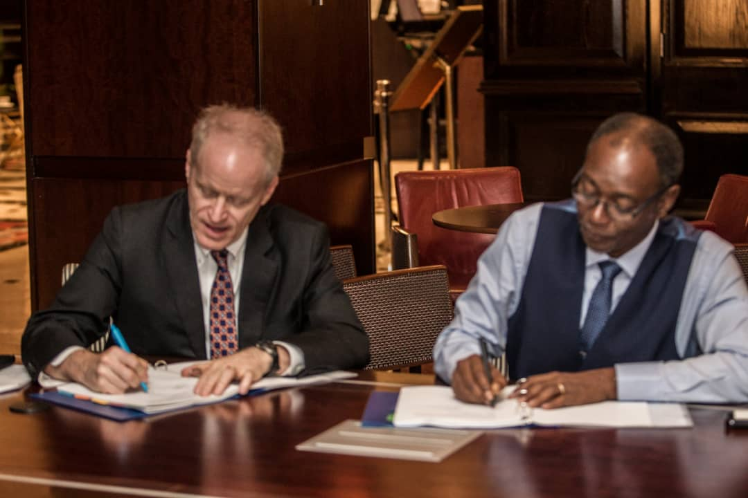 sierra leone signs mou for cancer treatment 3
