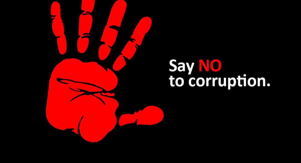 Sierra Leone's anti-corruption avant-garde