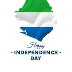 Sierra Leone at 58 – 5