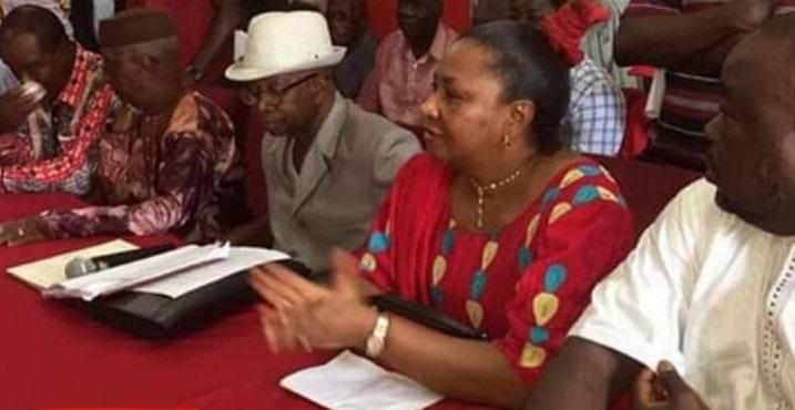 APC decides on Bintumani 3 – 1