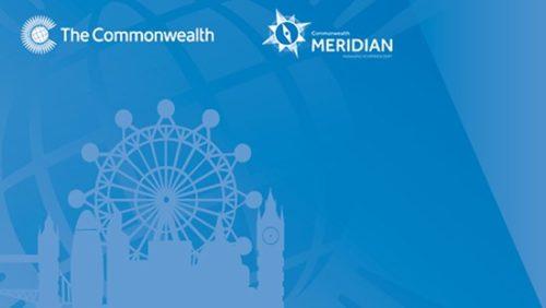 Commonwealth Public Debt Management Forum.