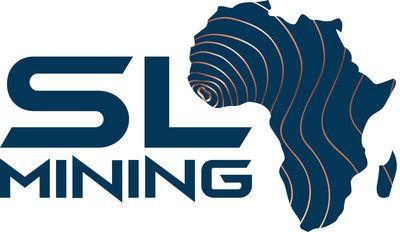 SL_Mining logo