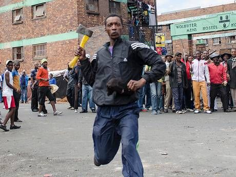 xenophobia in south africa 3