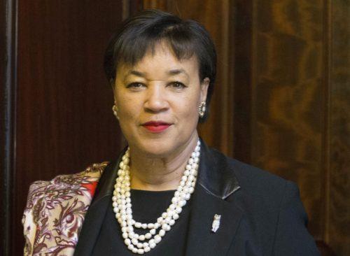 Commonwealth Secretary-General baroness Patricia Scotland3