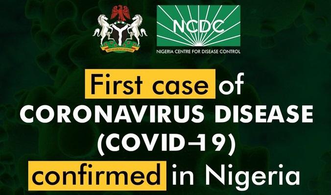 corona in Nigeria2