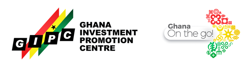 Ghana foreign direct investment