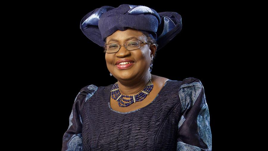 Ngozi Okonjo-Iweala2