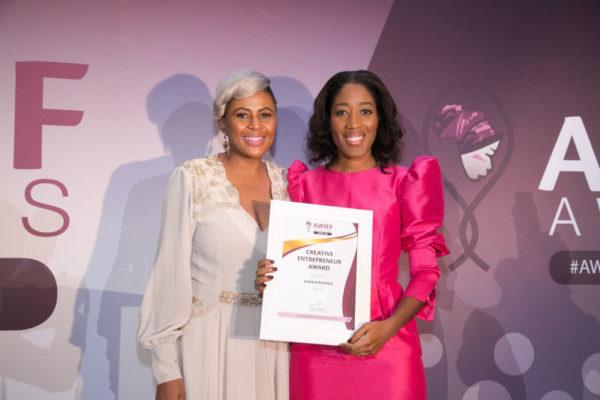 African women innovation 1