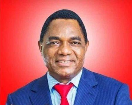Zambian President Elect Hakainda Hichilema e1629149808341
