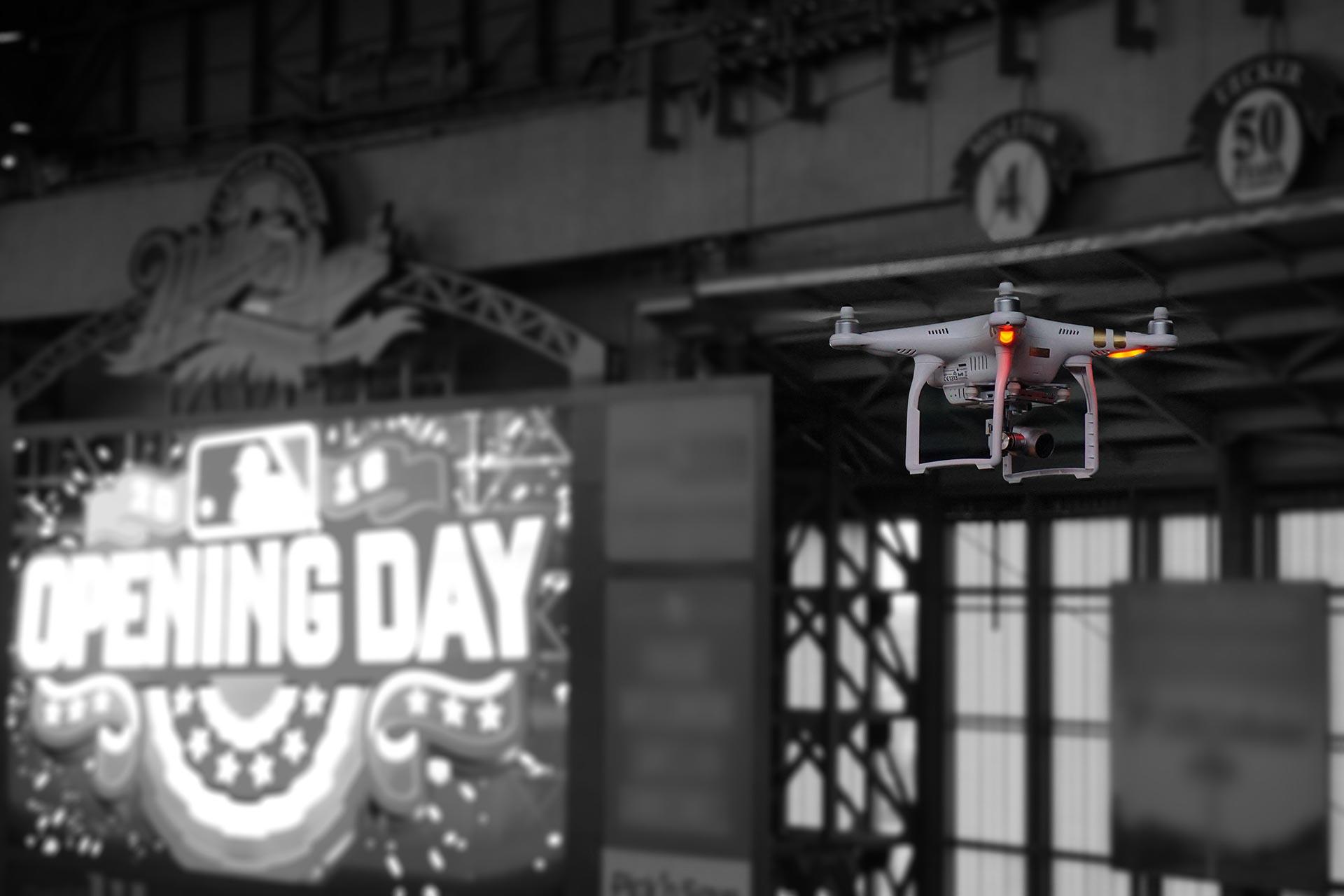 Drone-Edit2-1