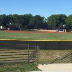 Cahill Baseball Park