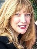 Sherrie Baehr