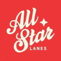 All Star Lanes, Bayswater