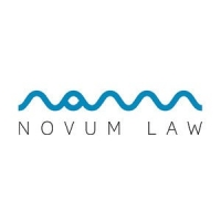 Novum Law Solicitors