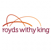 Royds Withy King Solicitors