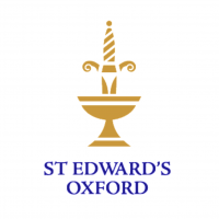 St. Edwards School, Oxford