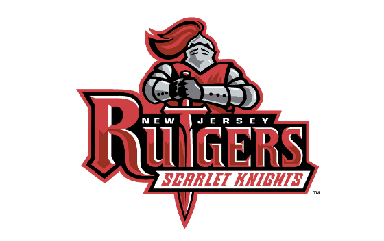 Rutgers Scarlet Knights graphic