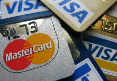 Best Business Credit Cards Of The Simple Dollar